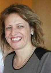 Maria Papadakaki