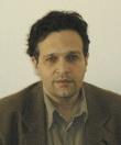 Thomas Kontogiannis